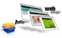 Web Hosting & Web Design